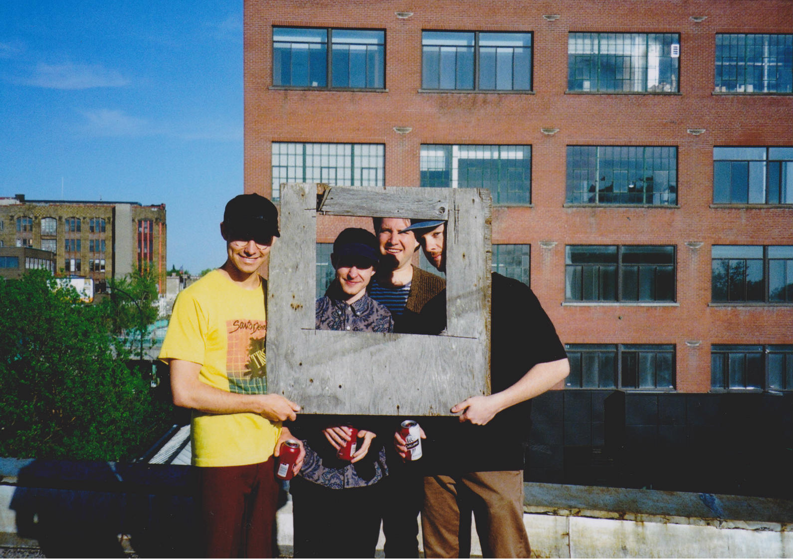 Bird-On-The-Wire-Homeshake-Mass-Gothic-The-Victoria-Events-London.jpg
