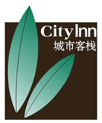 cityinn.png