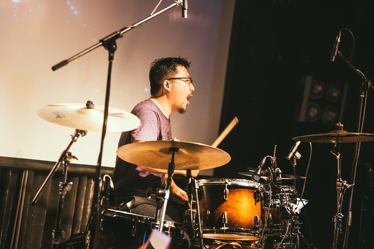 鼓手3.jpg