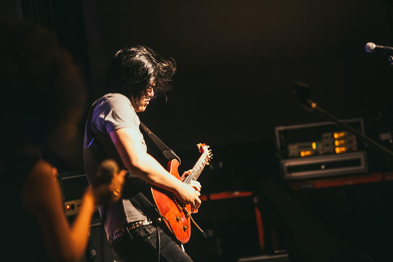 吉他4.jpg