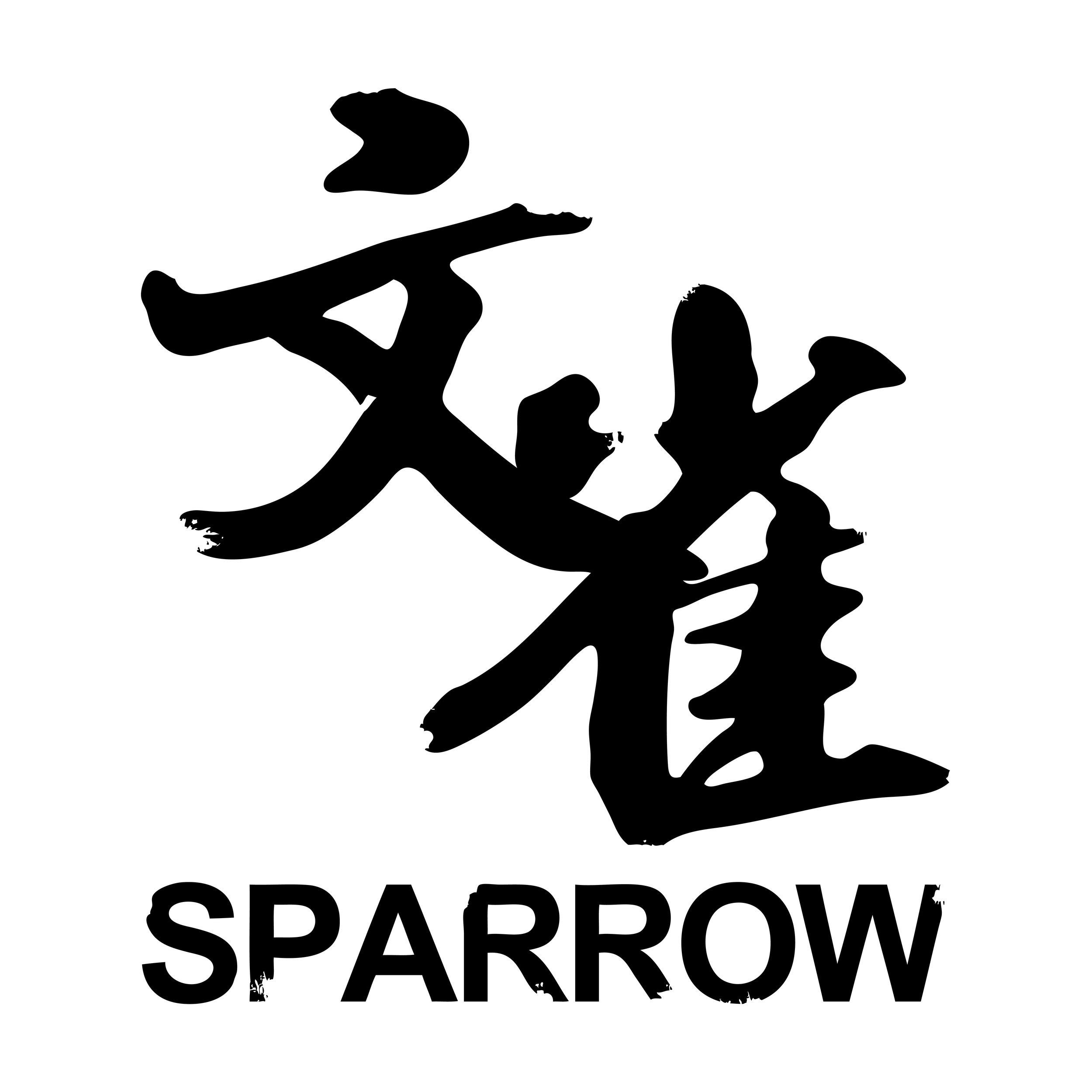 文雀logo.jpg