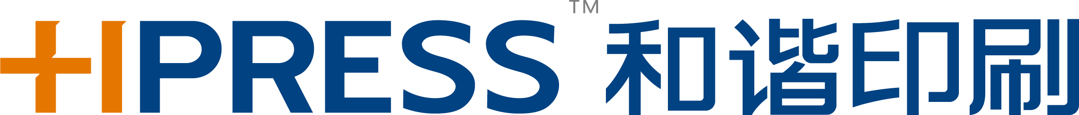 hpress logo-01.png