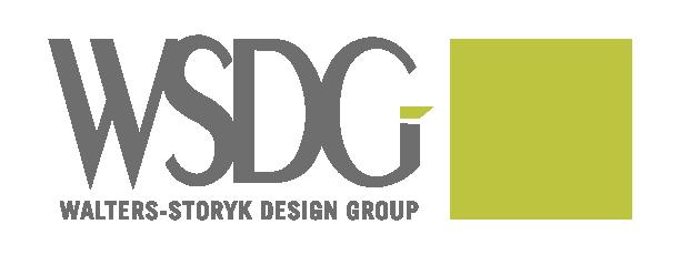 WSDG Logo - RGB - Square-01.png