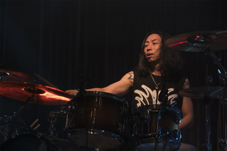 0720面孔乐队BY蒙润 (34).JPG