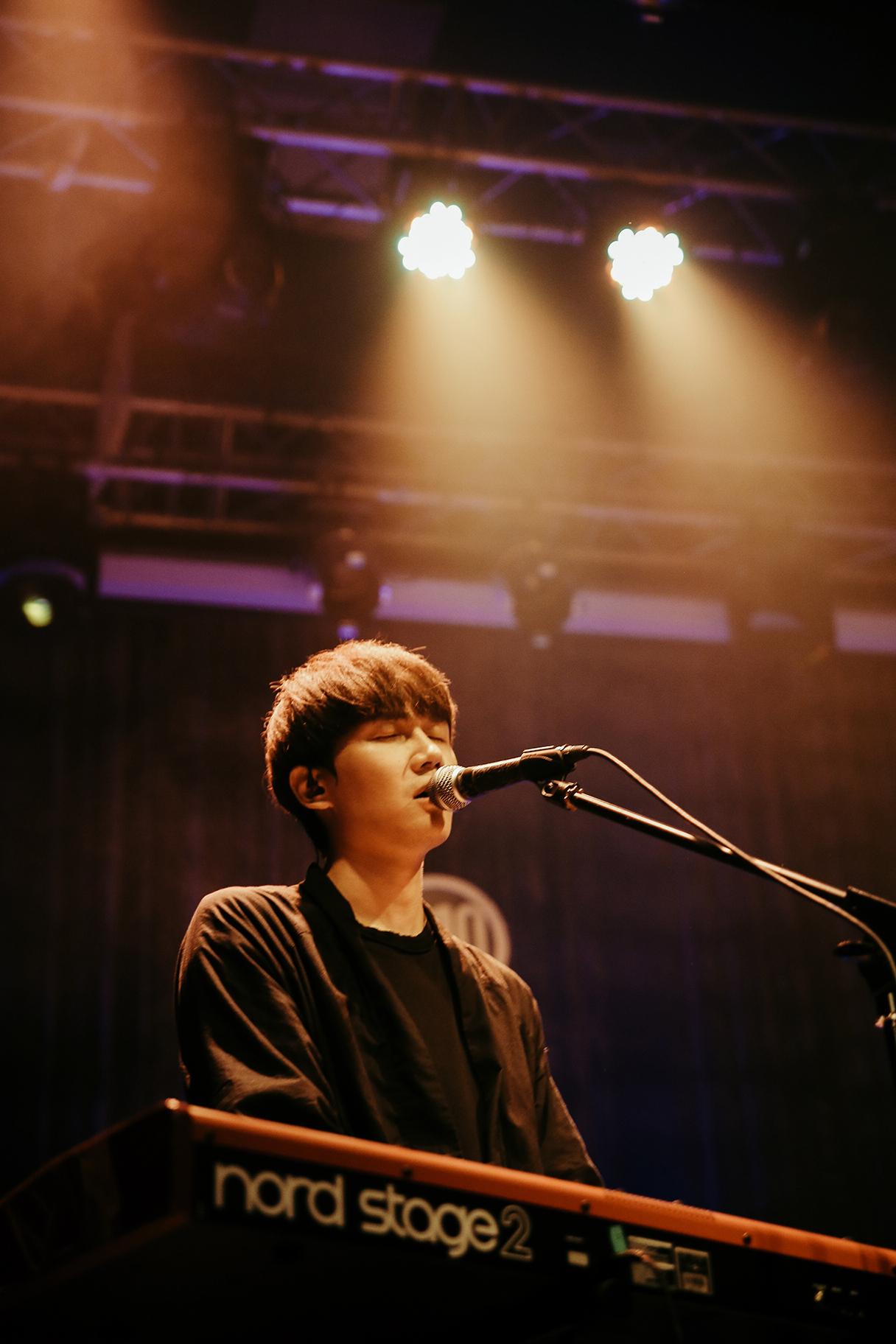 0922-@杨天濠-10.jpg