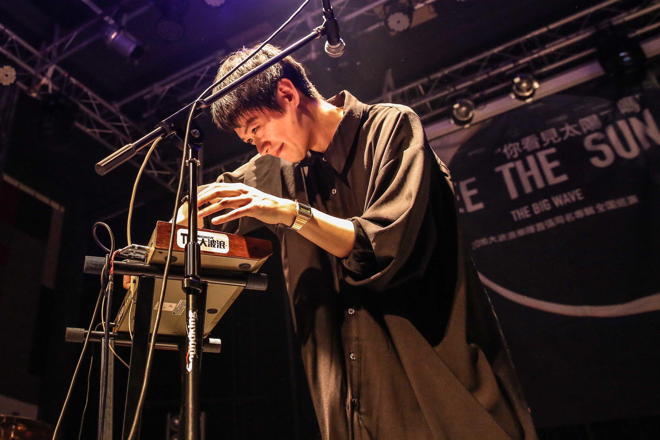 1112-@kidd李-7.jpg