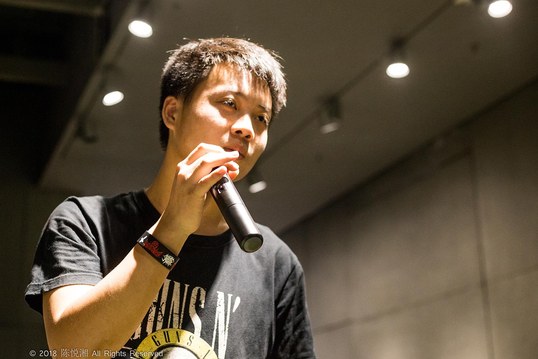 S - _MG_0544 credit 陈悦湘 Chen.jpg