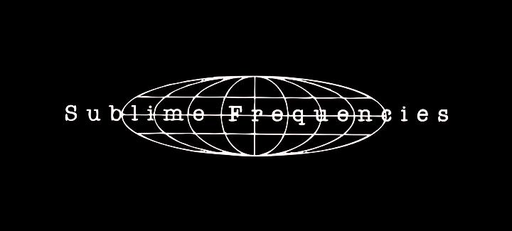 讲座 厂牌logo.jpg