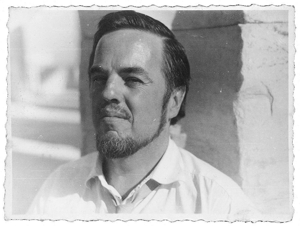 导演Alan lomax 1957年.jpg