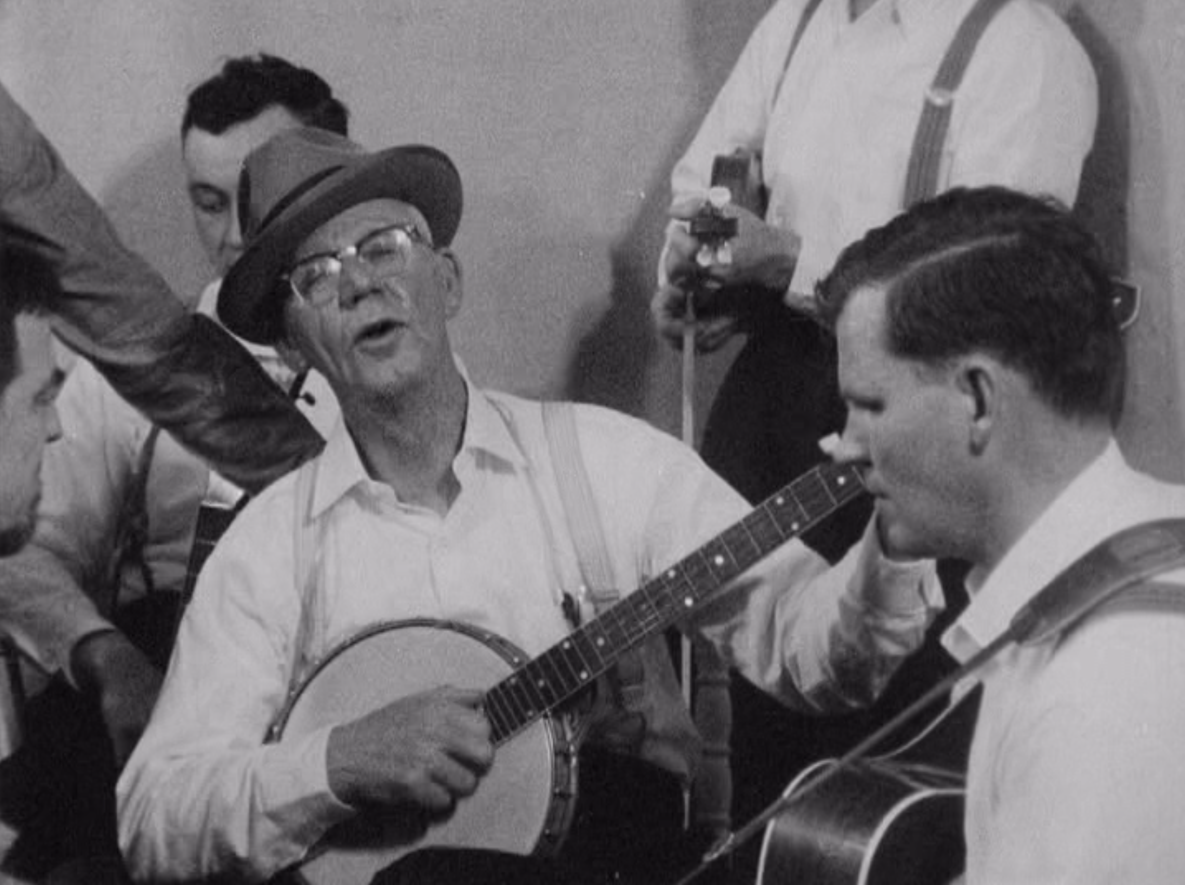 clarence ashley & doc watson.png