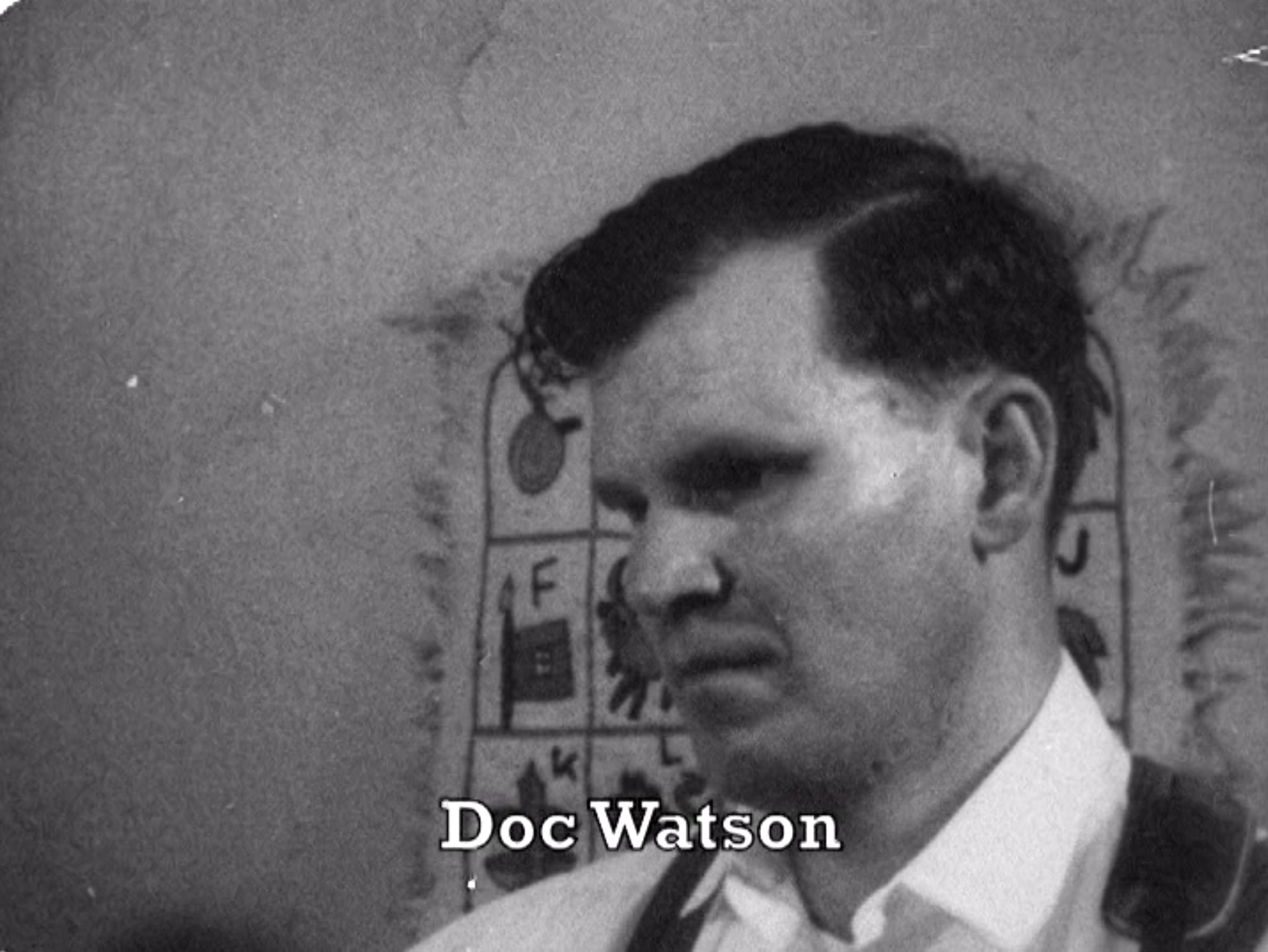 doc watson.png
