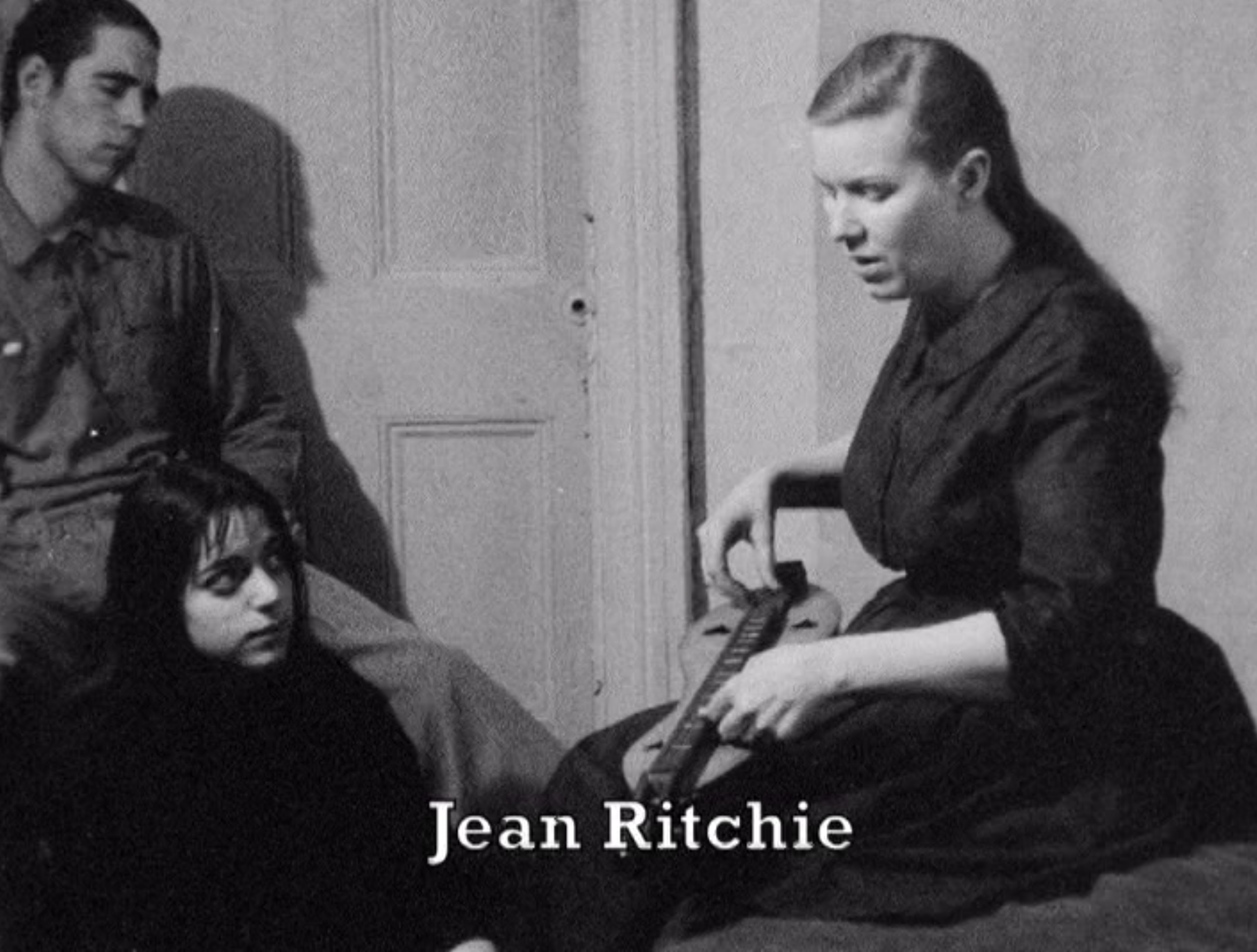 jean ritchie.png