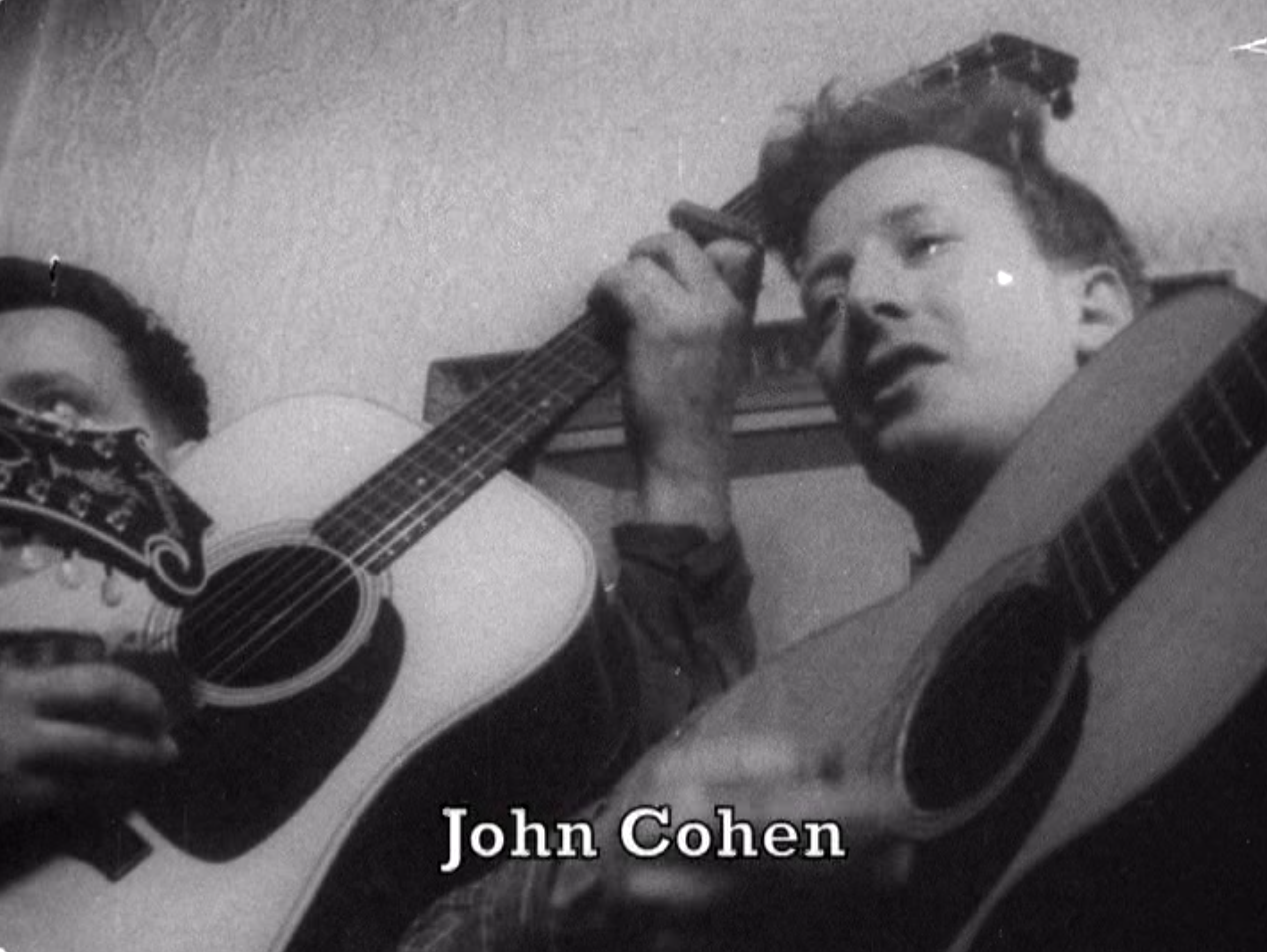 john cohen.png