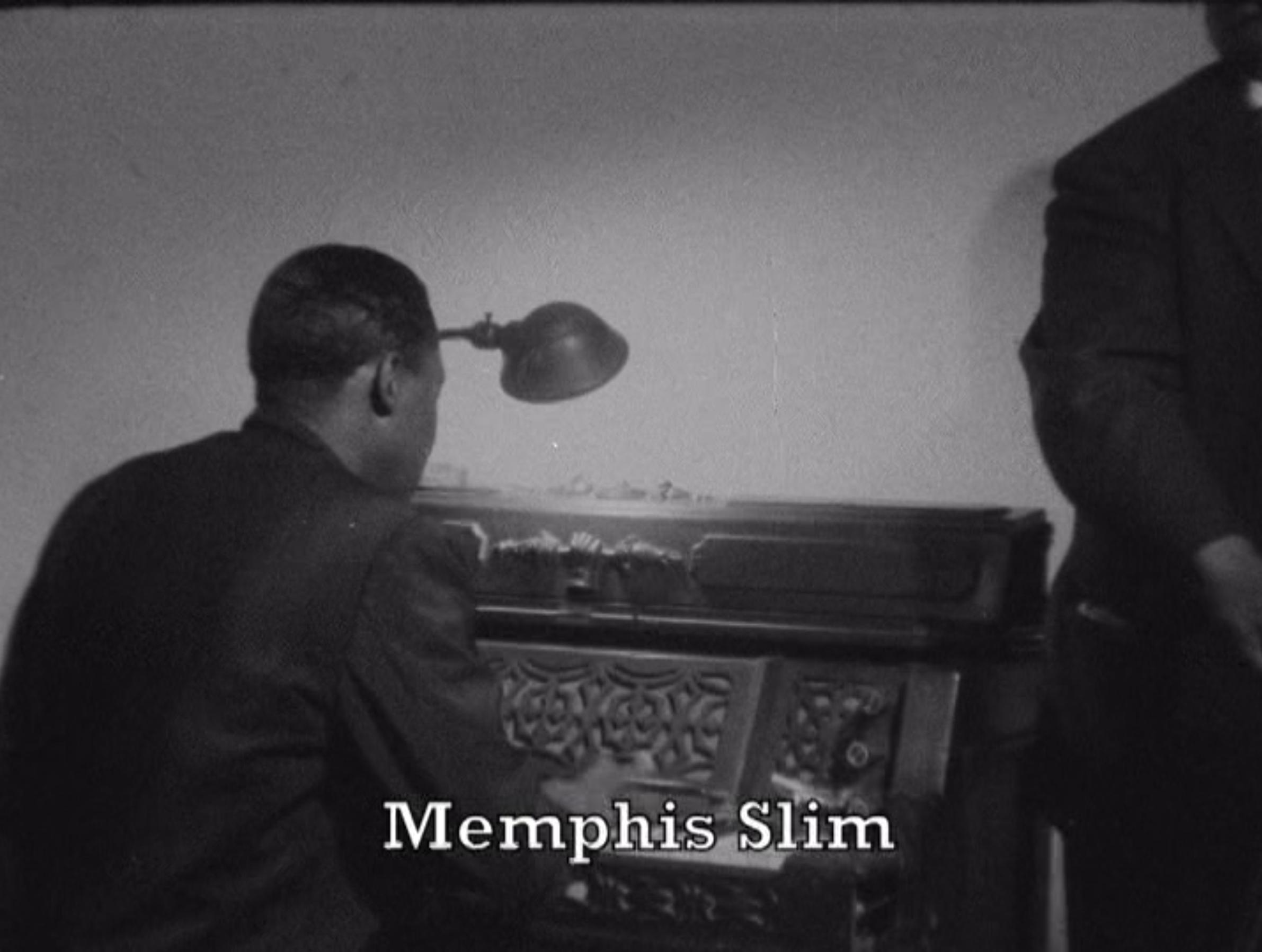 memphis slim.png