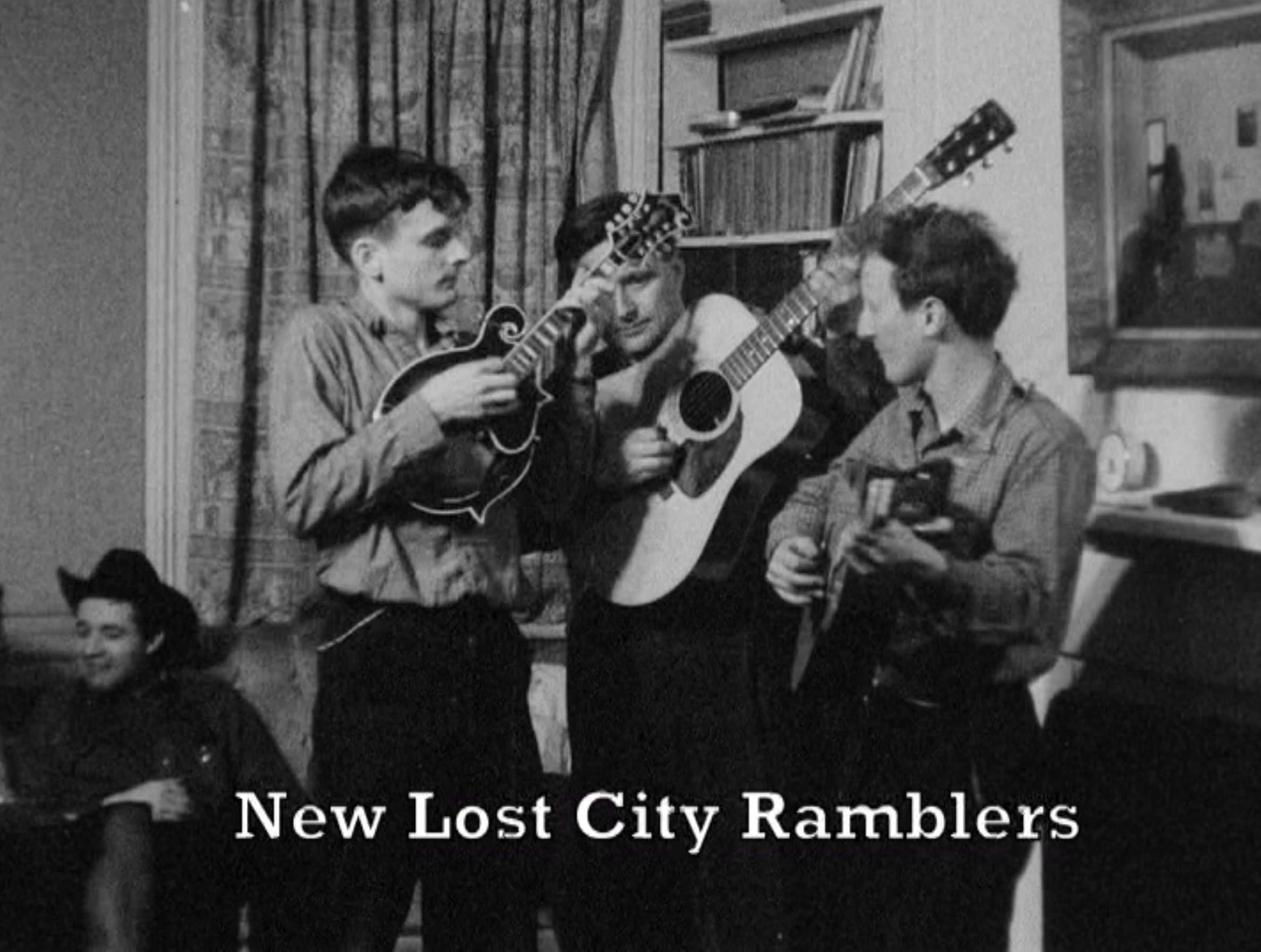 new lost city ramblers.png