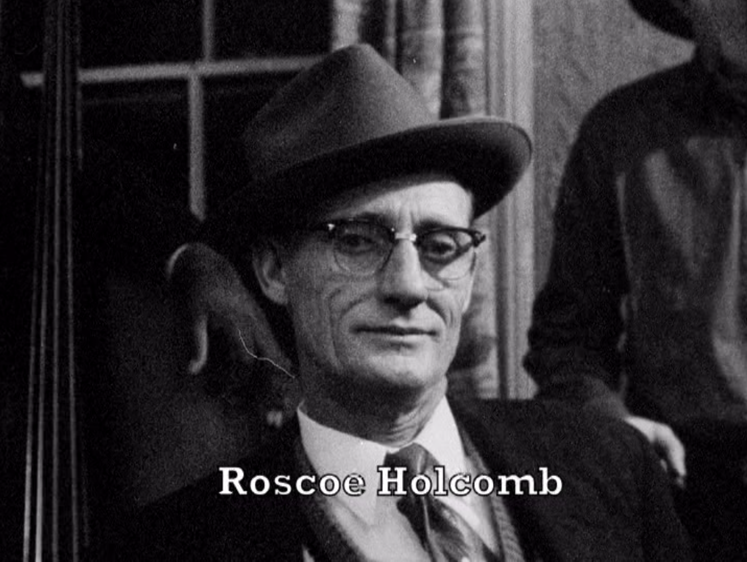 roscoe holcomb.png