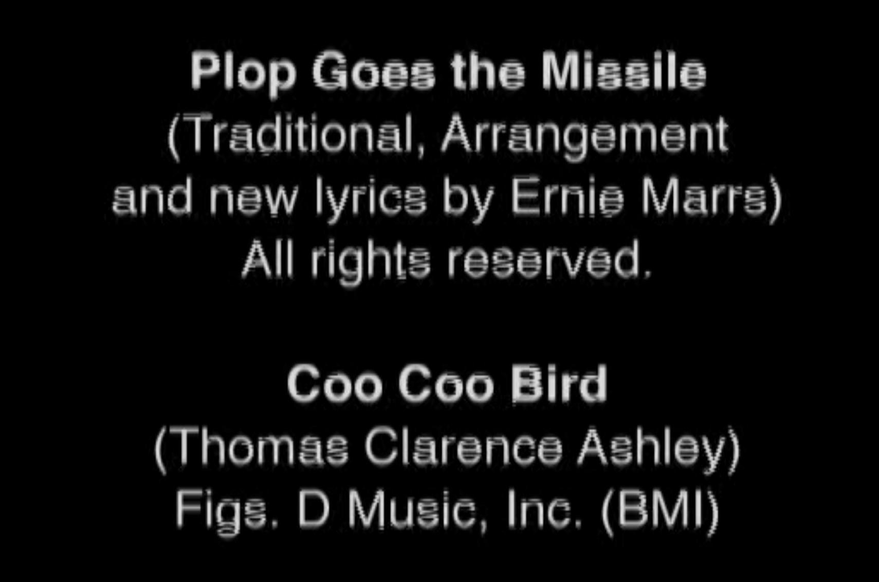 电影里的歌曲3.png
