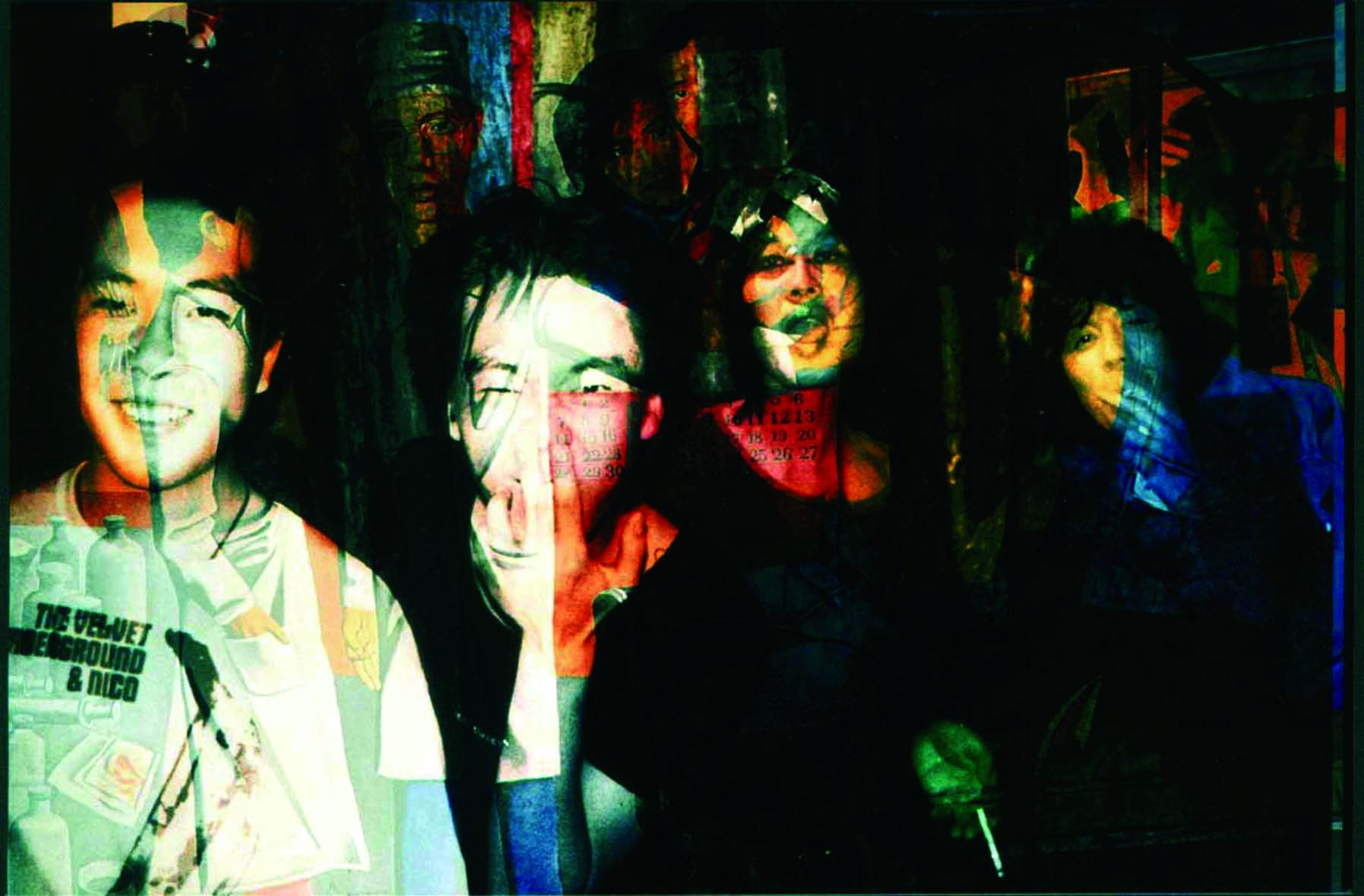 01 苍蝇乐队.jpg
