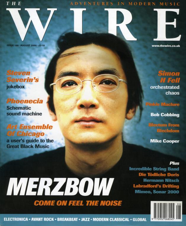 COVER198.jpg