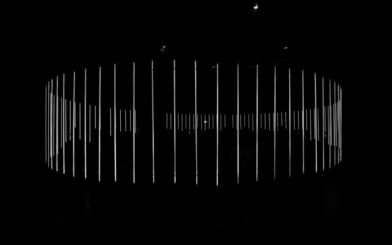 2016-zkm-raster-noton-white-circle-10.jpg