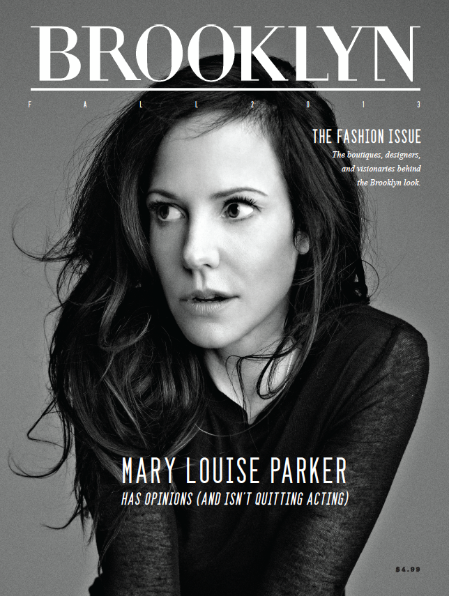 Brooklyn-Magazine-Mary-Louise-Parker-Cover (1).png
