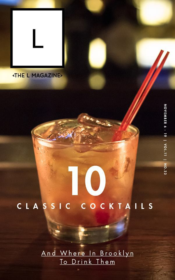L-Mag-Cocktail-Issue (1).jpg