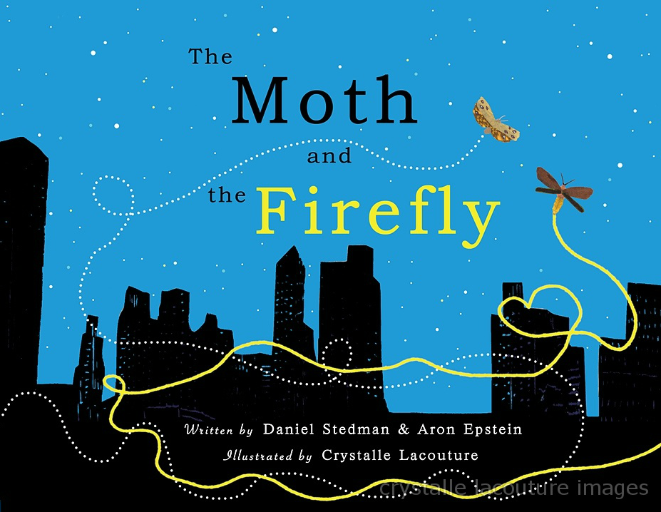 The-Moth-And-The-Firefly-Book.png