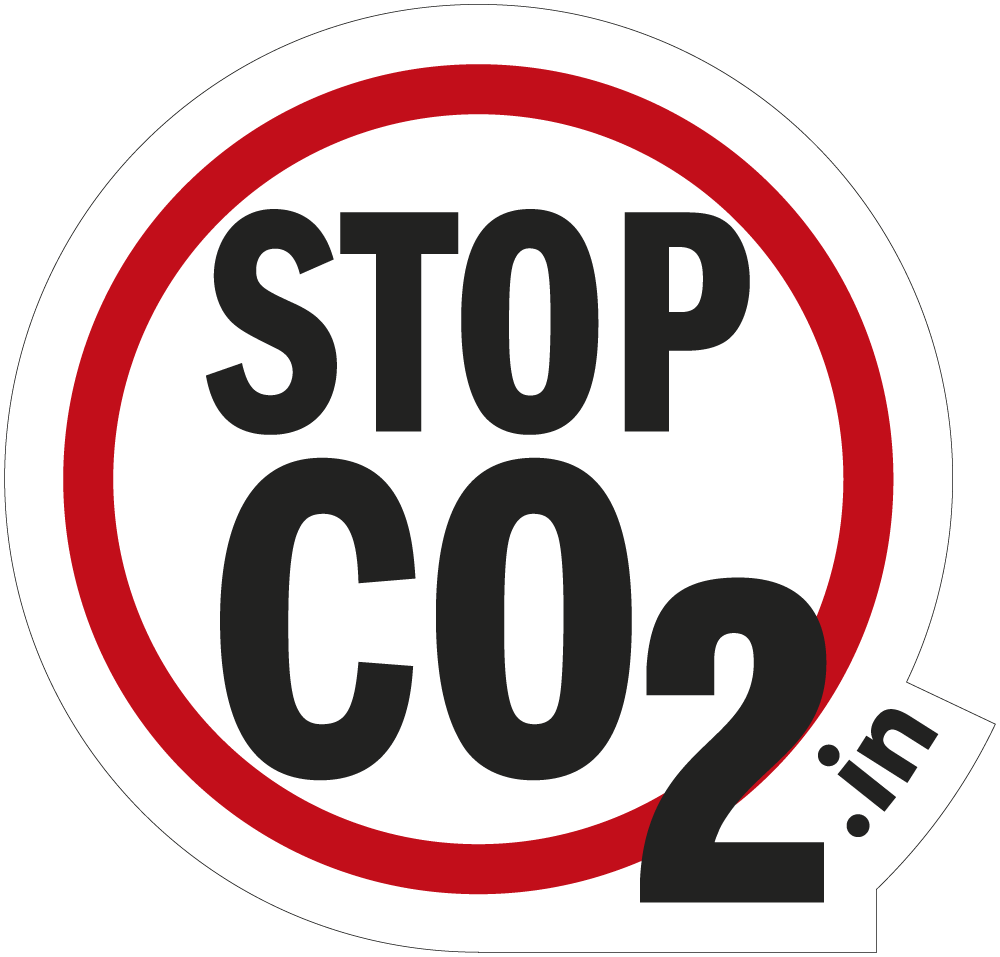 stopCO2 in.png