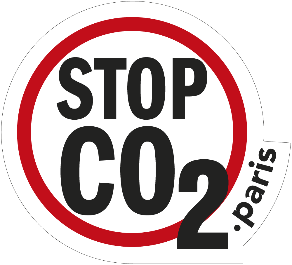 stopCO2 paris.png