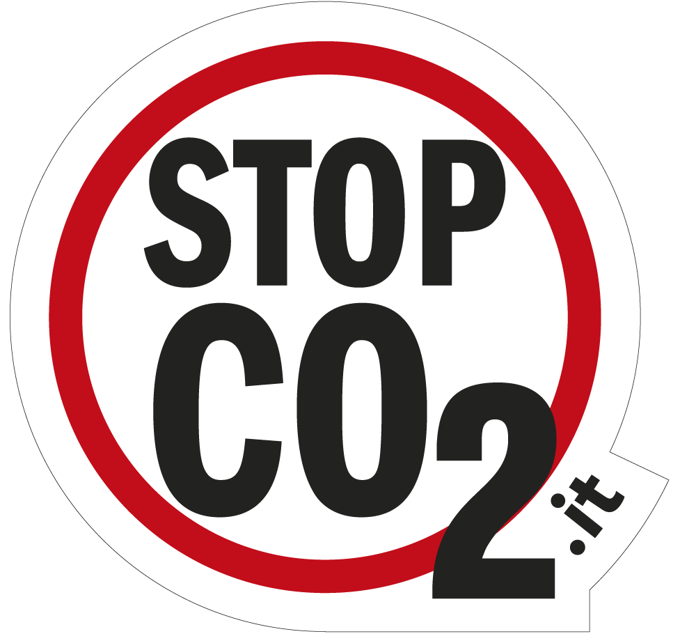 stopCO2 it.png