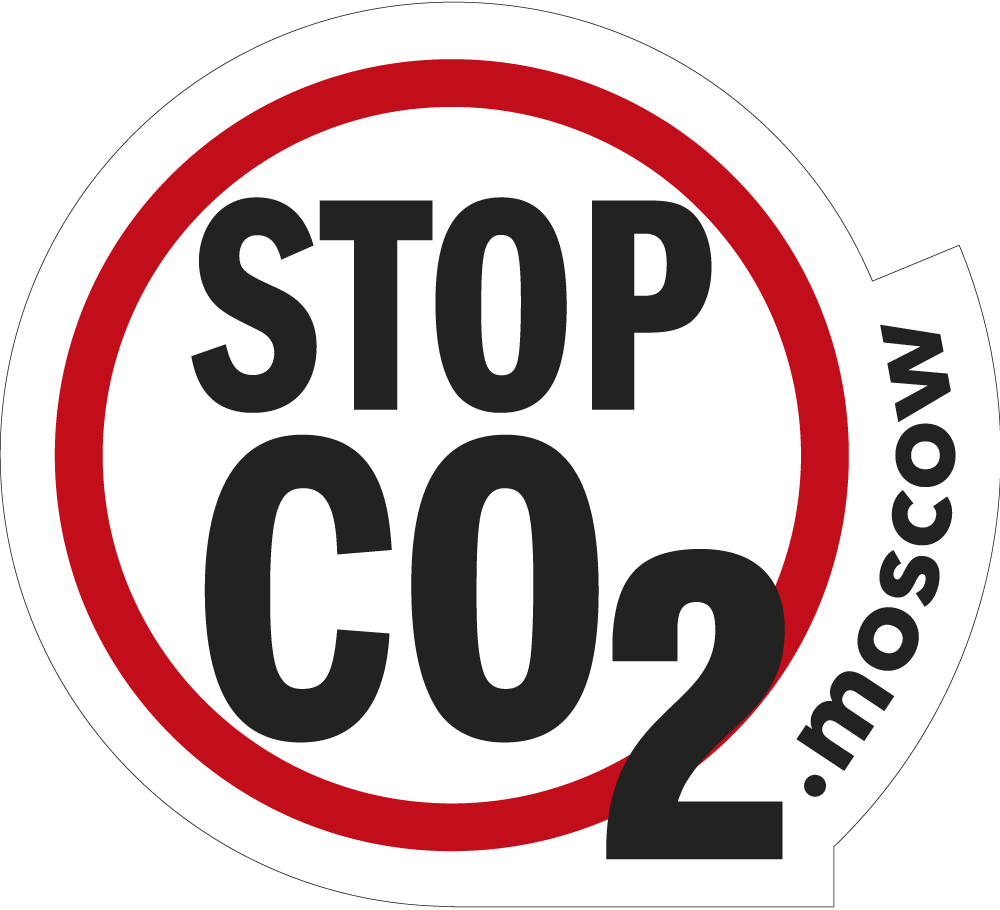 stopCO2 moscow.png