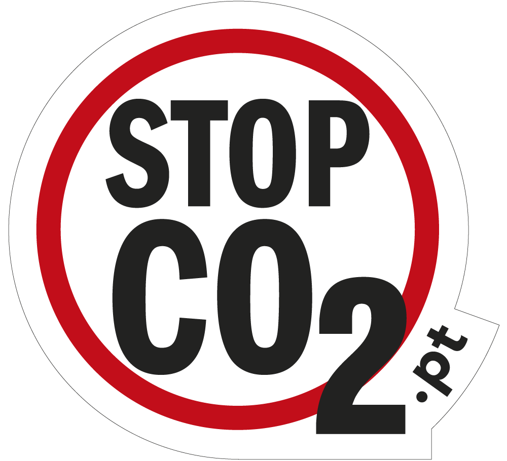 stopCO2 pt.png