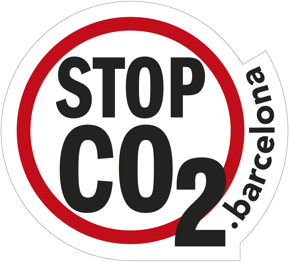 stopCO2 barcelona.png
