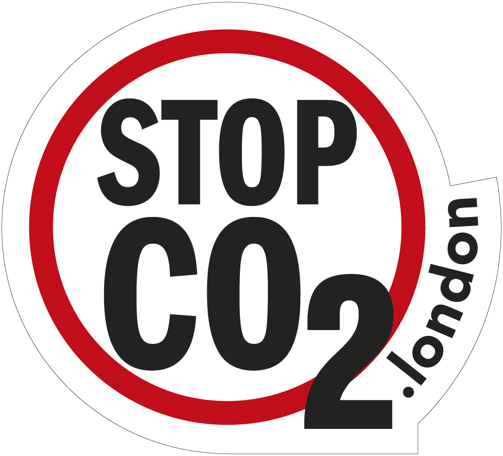 stopCO2 london.png