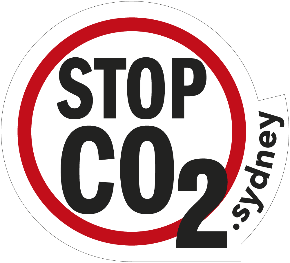 stopCO2 sydney.png
