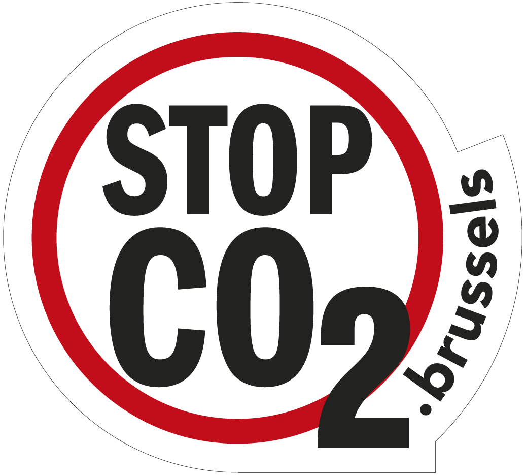 PDFstopCO2 brussels.png
