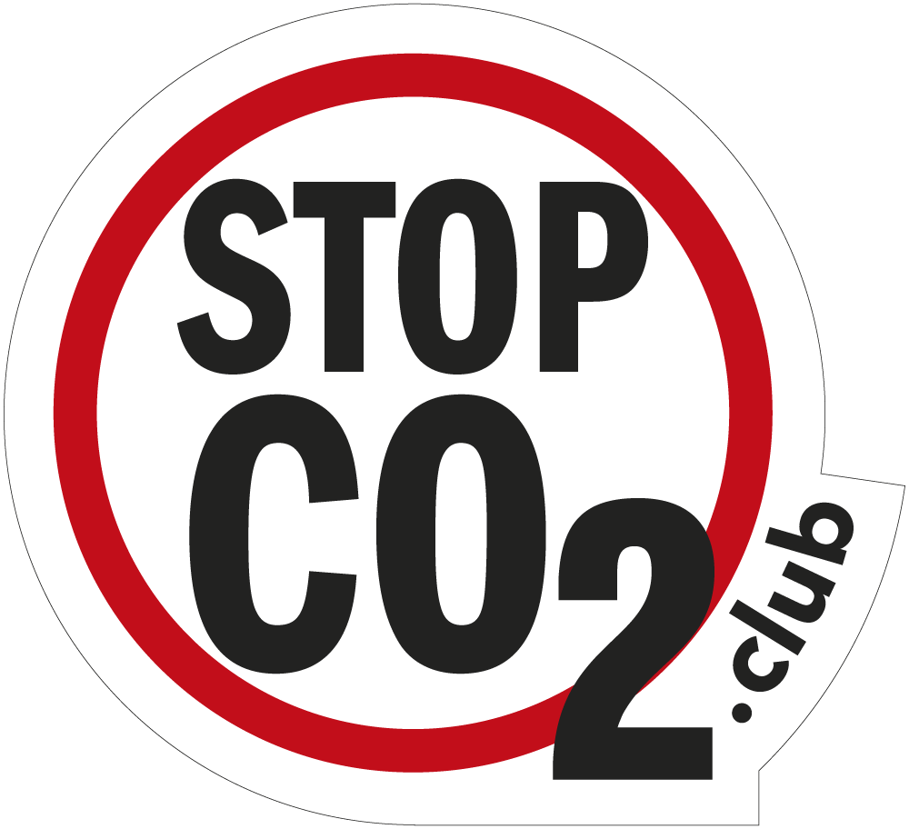 stopCO2 club.png