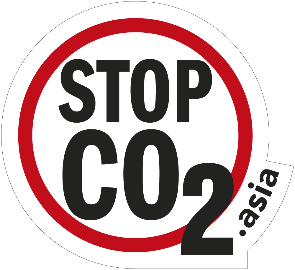 stopCO2 asia.png