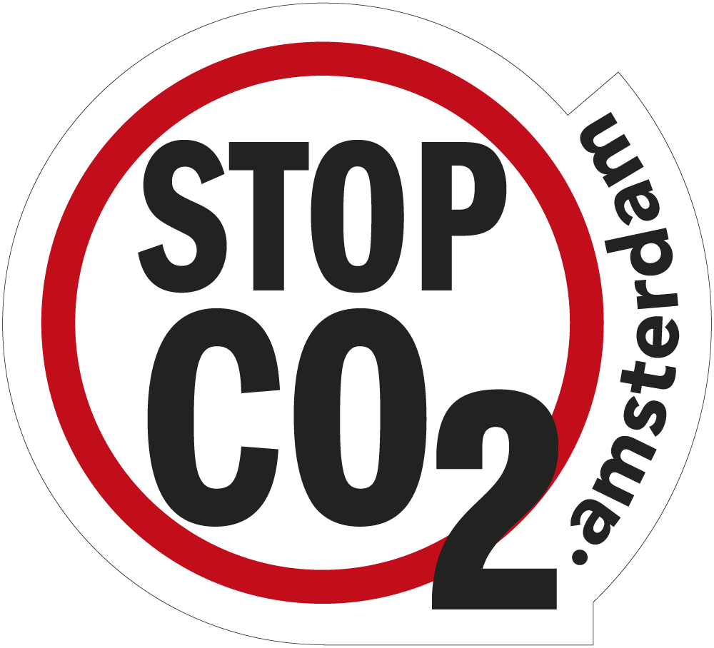 stopCO2 amsterdam.png