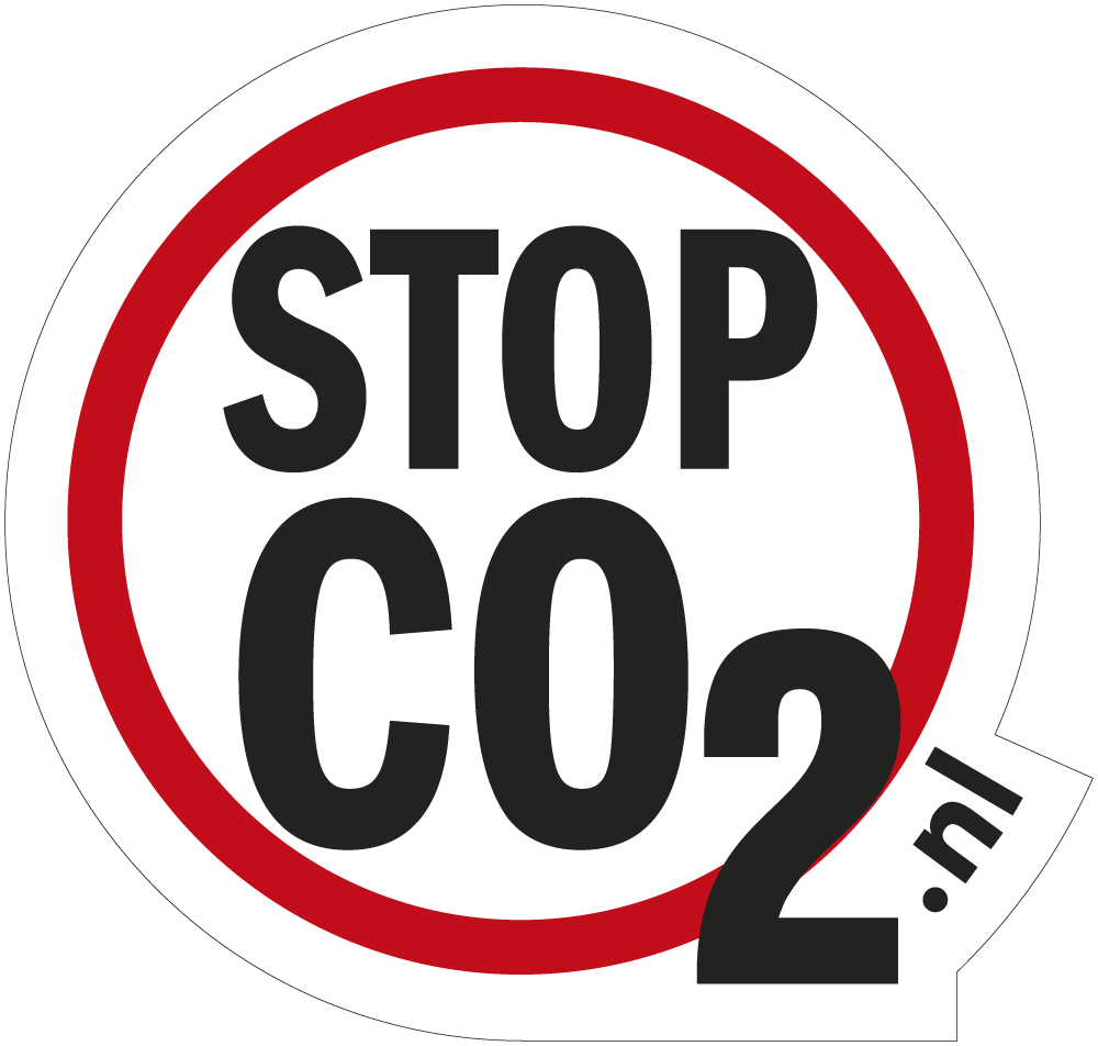 stopCO2 nl.png