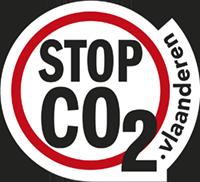 stopco2vl.png