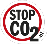 stopco2nl.png