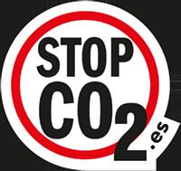 stopco2es.png