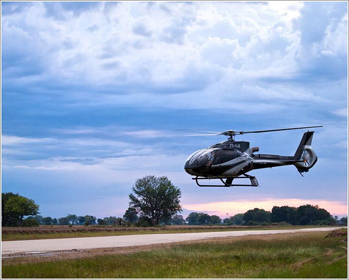 chopper-3571.jpg