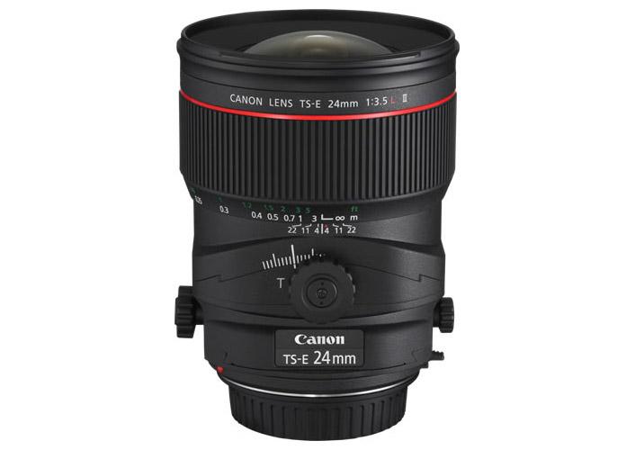 canon-24mm-tse.jpg