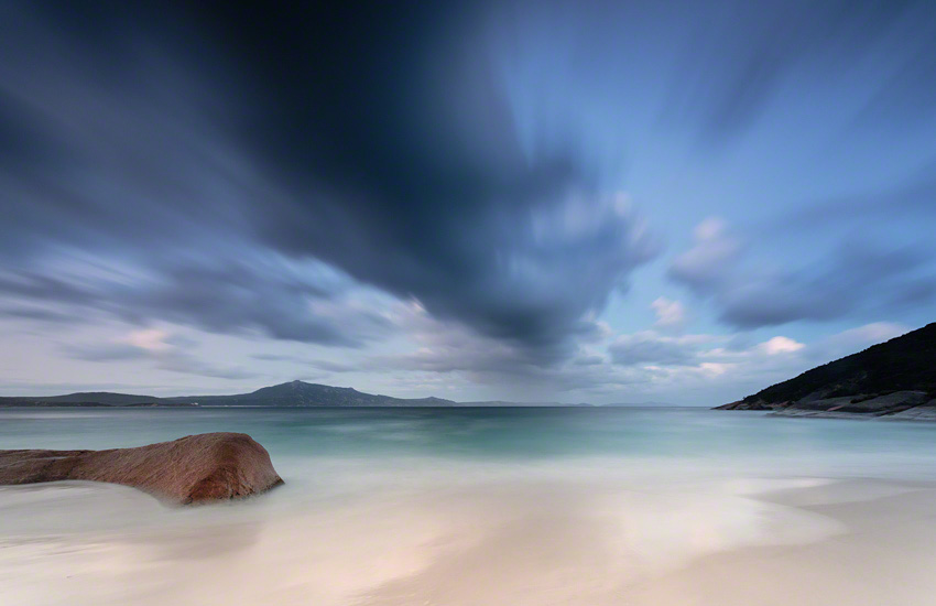 Canon 5D mkiii, 17  -40  @ 17  mm, f1  6, 30  sec, ISO100