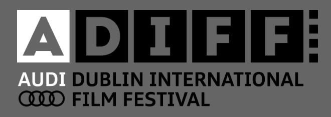 Best Irish Documentary 2016