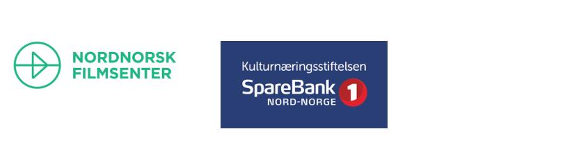 Skjermbilde 2018-05-18 11.26.16.png