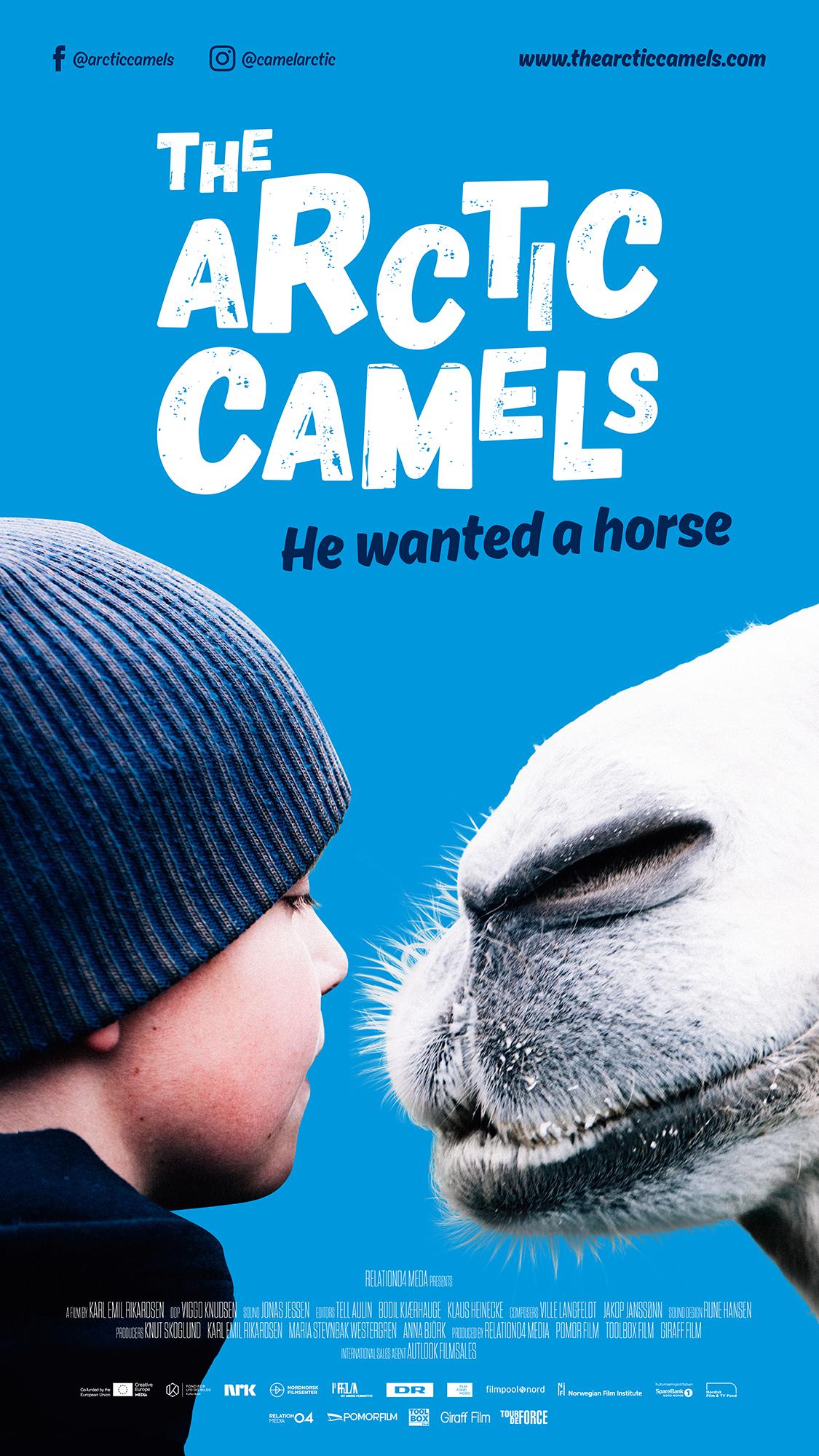 Kamel-plakat 16-9 EN small.jpg