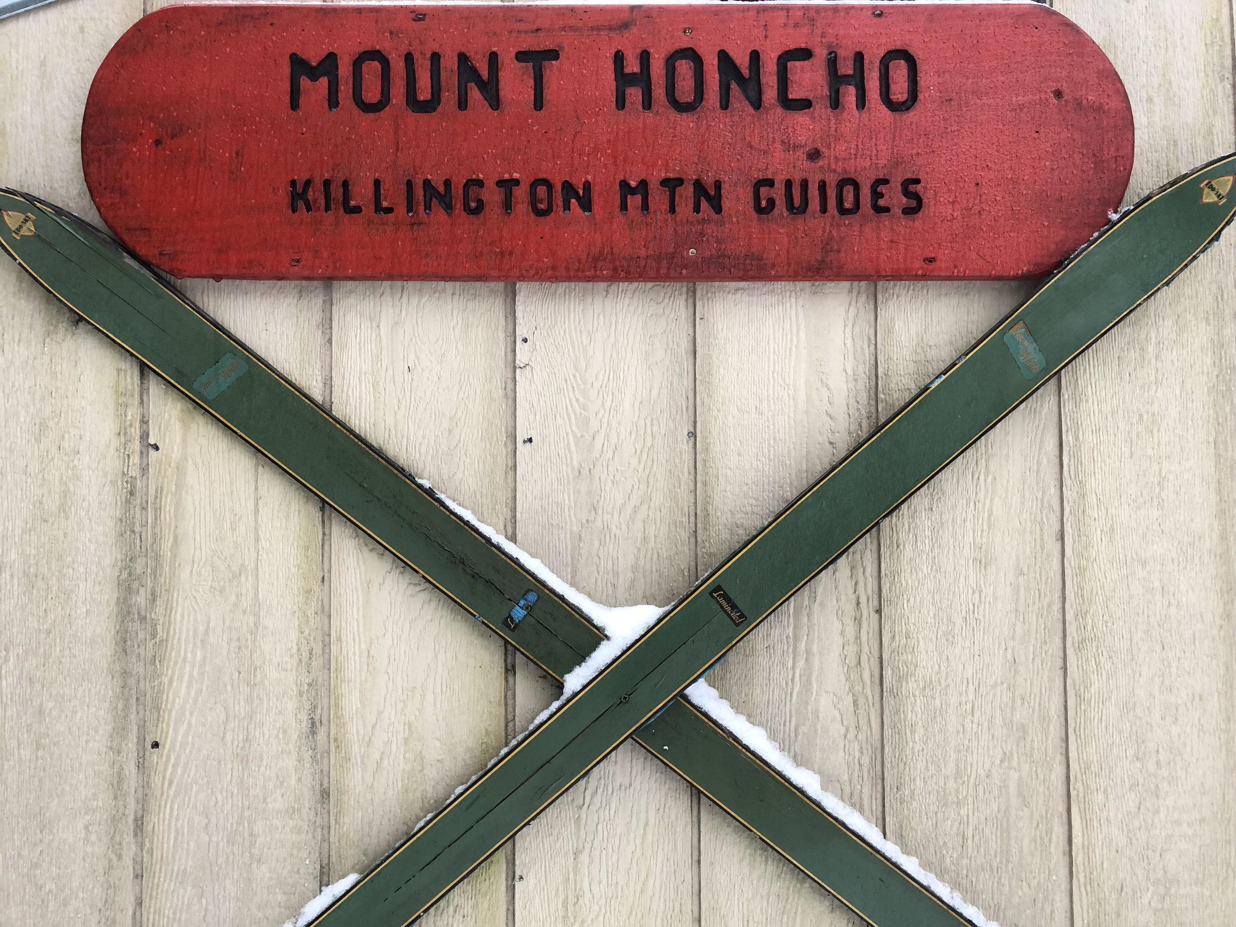skis honcho kmg sign.jpg